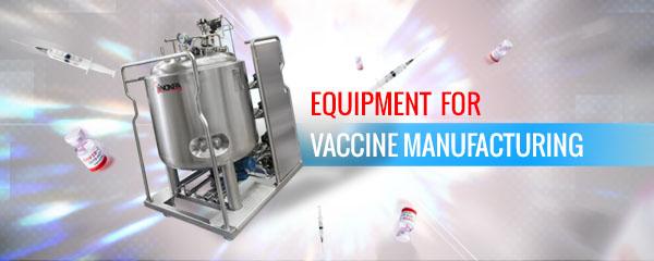 oborudovanie-dlya-proizvodstva-vaktsin