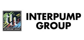 inoxpa-voshla-v-gruppu-kompanii-interpump