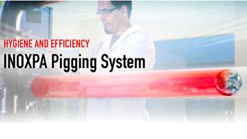 sistema-vosstanovleniya-produkta-maksimalnaya-effektivnost-i-gigiena