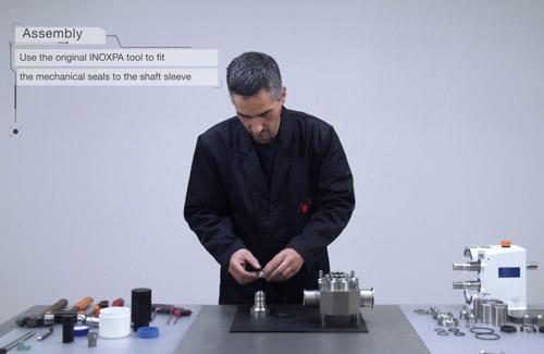 video-po-obsluzhivaniyu-kulachkovykh-nasosov-slr