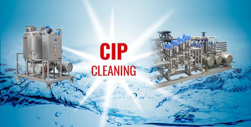 cip-sistemy-ot-inoxpa-povyshennyi-kontrol-i-effektivnost-protsessa-moiki