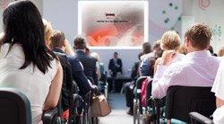 seminar-dlya-spetsialistov-po-nasosam