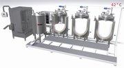 proizvodstvo-iogurta