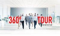 virtualnyi-tur-360º