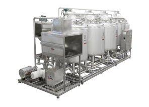 proizvodstvo-konditerskikh-aromatov