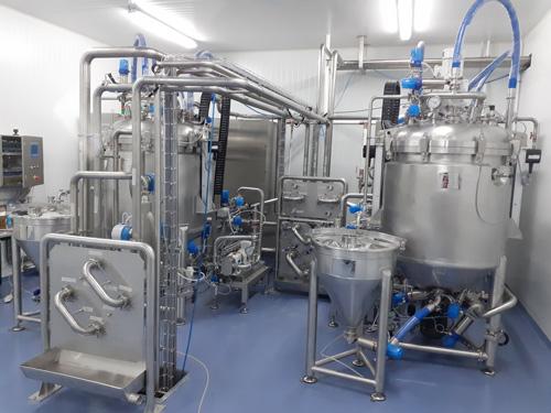 protsess-proizvodstva-zhele-pudingov-i-mussov