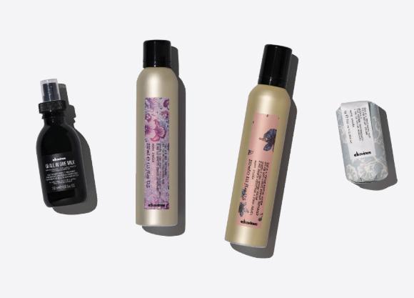 novaya-liniya-po-proizvodstvu-gelei-shampunei-i-kremov