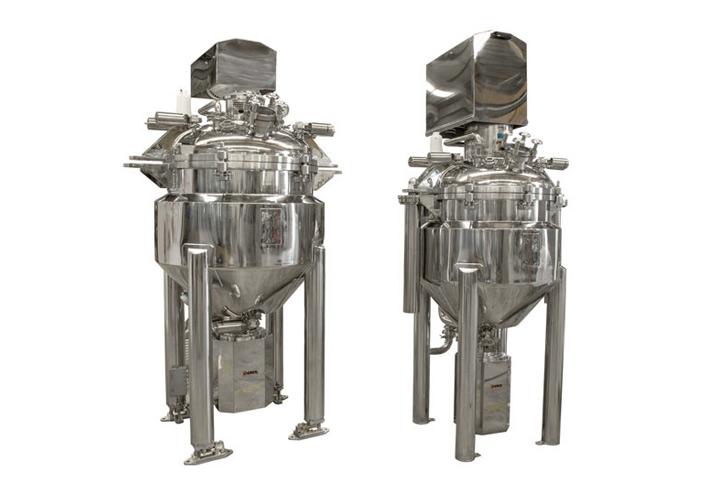 reaktory-dlya-proizvodstva-lekarstvennykh-preparatov