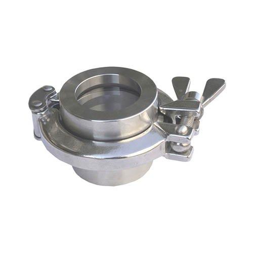 smotrovoe-steklo-clamp-8057