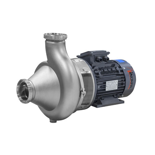 helicoidal-impeller-pump-rv