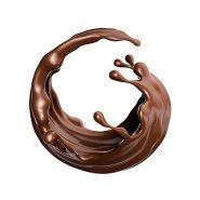 perekachivanie-shokolada
