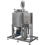 proizvodstvo-vodno-spirtovykh-gelei