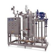 bioreaktory-fermentatsii