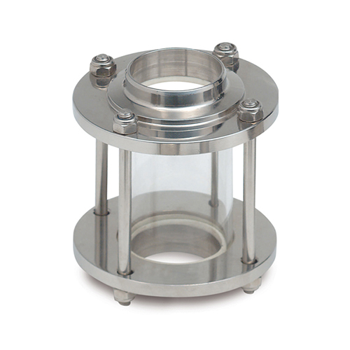 tsilindricheskoe-smotrovoe-steklo-8000