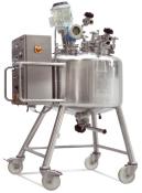 malovyazkie-produkty-liquidmix